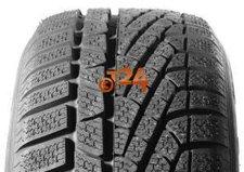 Pirelli W210 Sottozero 225/55 R18 98H
