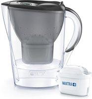 Brita Marella Cool Wasserfilter Graphit