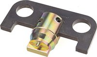 Hazet Motoreinstell-Werkzeug 3088-1