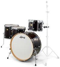 Ludwig Drums Centennial