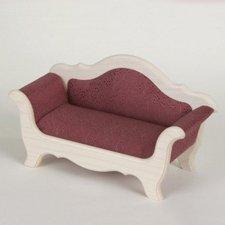 Bodo Hennig Classic Sofa