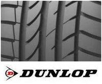 Dunlop SP Sport Maxx TT 245/45 ZR17 99Y