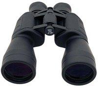 TS Optics TS 8x56 LE