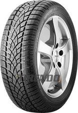Dunlop Winter Sport 3D 195/60 R16 99T
