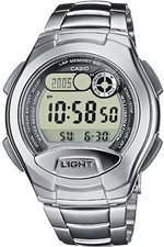 Casio Collection (W-752D-1AVES)