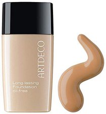 Artdeco Long Lasting Foundation Oil-Free SPF 20