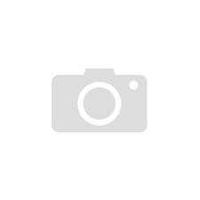 Spirella Duschvorhang Transparent Clear (180 x 200 cm)