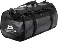 Mountain Equipment Wet and Dry Kit Bag 70L