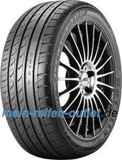 Rockstone F105 215/55 R16 97V
