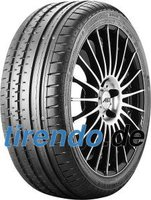 Continental 205/40 R17 84W SportContact 2