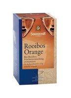 Sonnentor Rooibos Orange (20  Stück)