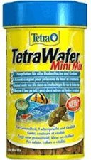 Tetra Wafer Mini Mix (100 ml)