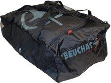 Beuchat Mesh Bag