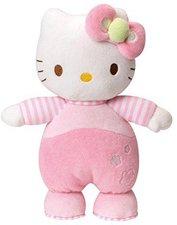 Jemini Rassel Hello Kitty