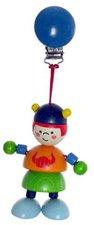 Hess Spielzeug Clipfigur Arne