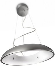 Philips Imageo LED Kerze Color 1er