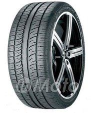 Pirelli 305/35 R22 110W Scorpion Zero Asimmetrico