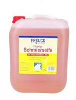 Freuco Schmierseife 10 l