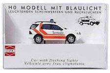 "Busch Mercedes-Benz M-Klasse  ""Notarzt "" (5631)"