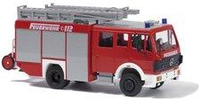 Busch Mercedes-Benz MK94 Feuerwehr (43804)