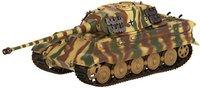 Easy Model Tiger II Schwere Panzer Abteilung 503 (736298)