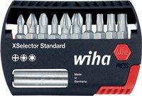 Wiha XSelector Standard, gemischt, 11-tlg (26985)