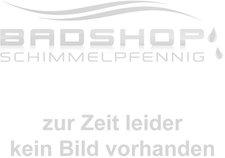 HSK Solida Eckeinstieg 4-teilig (90x75 cm)