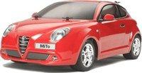 Tamiya Alfa Romeo MiTo Kit (58453)