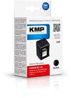 KMP C49 (schwarz)