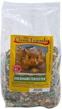 BTG Classic Goldhamsterfutter (25 kg)