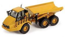 Norscot CAT 725D Dumper (55073)