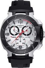 Tissot T-Race T048.417.27.037