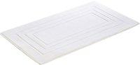 Vossen Calypso Feeling Badteppich weiß (60 x 60 cm)