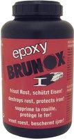 Brunox Epoxy Rostumwandler (1 l)