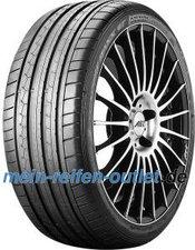 Dunlop 305/30 ZR19 102Y SP Sport Maxx GT