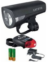 Cateye Econom Multifunktions Kit