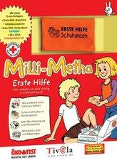 Tivola Milli-Metha: Erste Hilfe (Win) (DE)