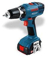 Bosch GSB 14,4-2-LI Professional 0 615 990 CV3