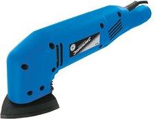 Silverline Tools 261345