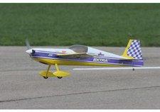 E-Flite Extra 260 3D 480 ARF (2475)