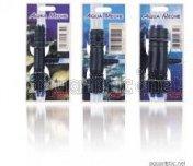 Aqua Medic Reduzier-T-Stück 9/12 mm => 4/6 mm