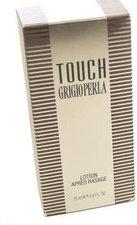 La Perla Touch Grigioperla After Shave