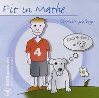 KHSweb.de Fit in Mathe: Übertrittsprüfungen (Win) (DE)