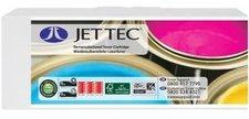 JetTec H4092