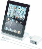 Goobay Dockingstation für iPad