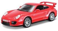 Bburago Porsche 911 GT2 (45125)