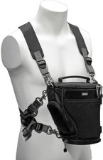 thinkTank Photo Digital Holster Harness V2.0