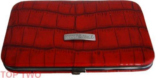 Windrose 3564  Nageletui