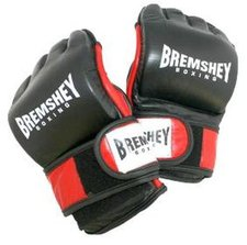 Bremshey Sparring Heavy