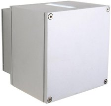 Deko-Light LED OutdoorPiazza warm weiß (730051)